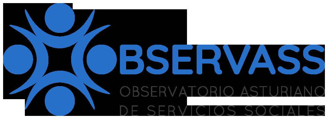 Logo Observass